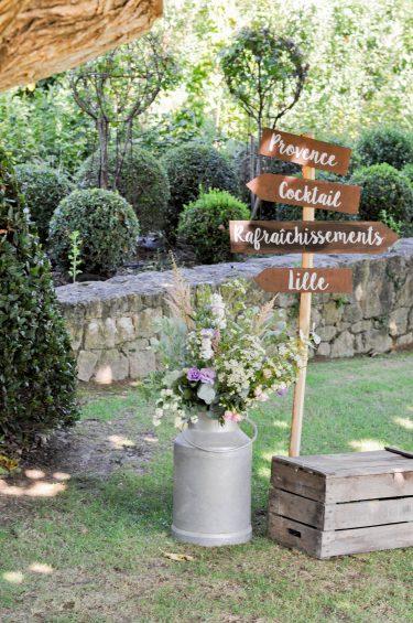 domaine-mariage-pertuis-valjoanis