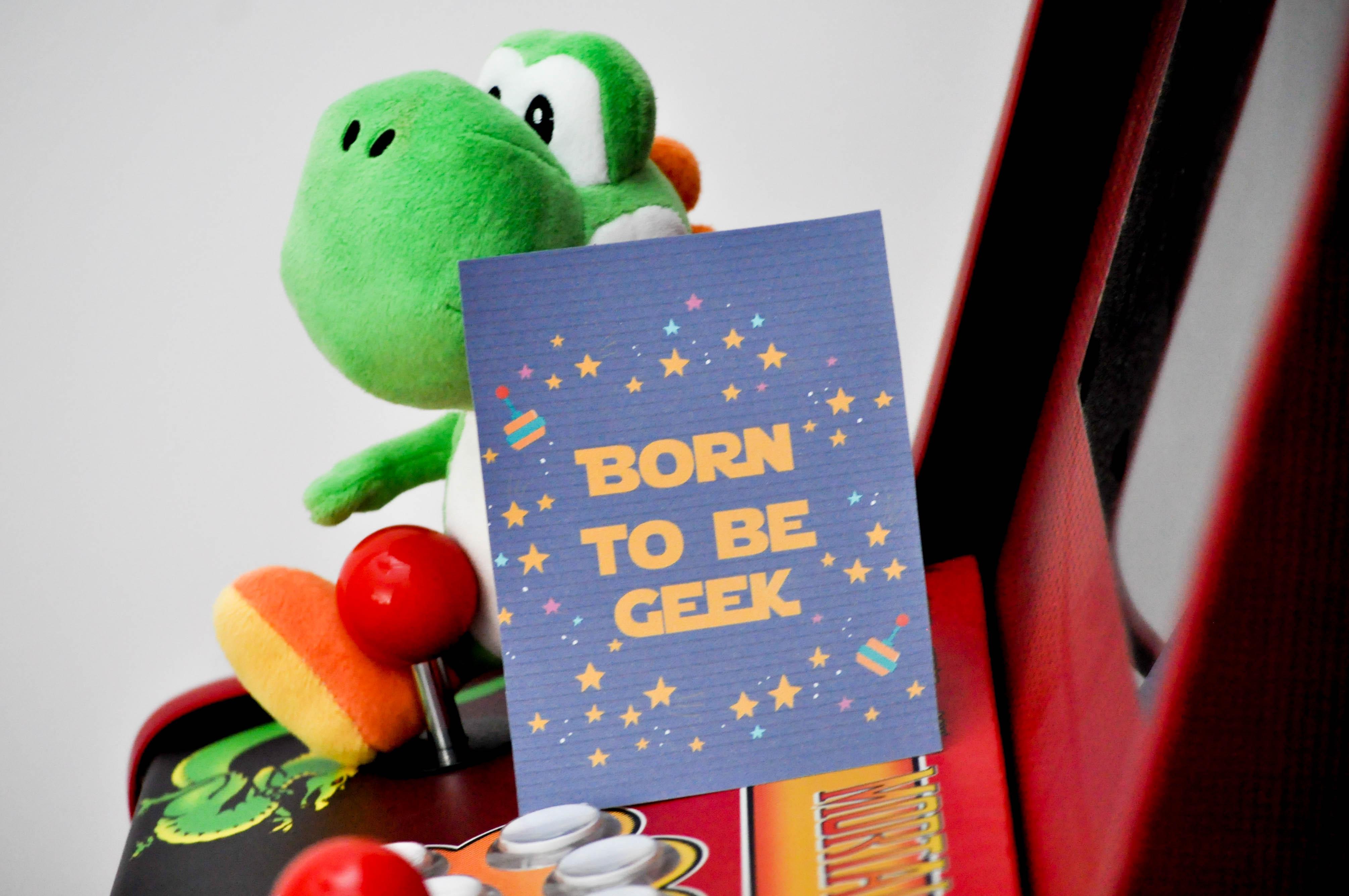 cartes-bebe-photo-printable