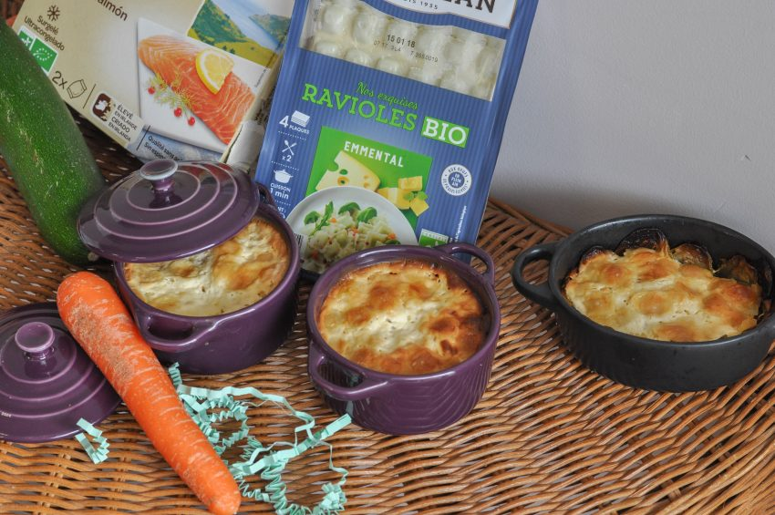 gratin-ravioles-fromage-legumes