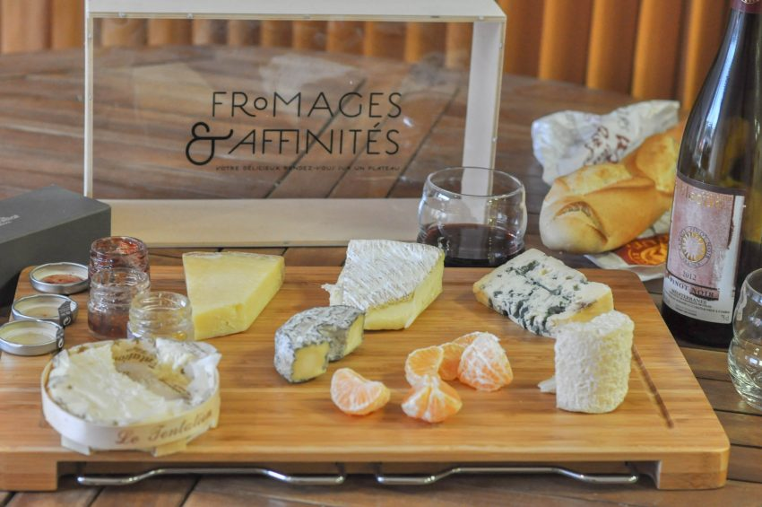 fromages-affinites-avis