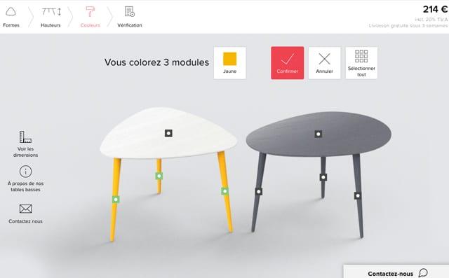 meubles-personnalises-mycs