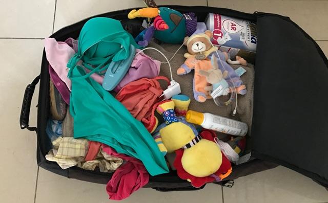 valise-bebe-avion-3-mois