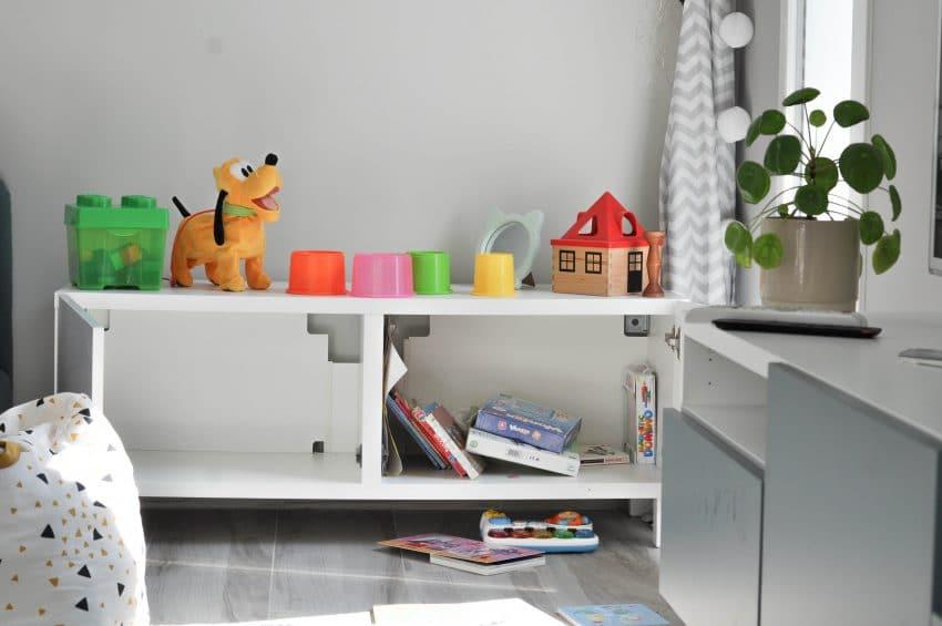 deco-jouet-enfants-salon