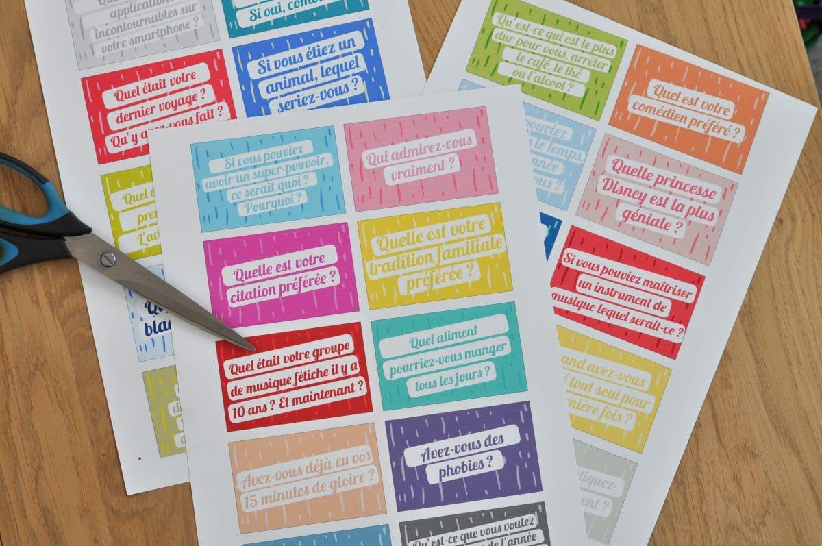 briser-glace-cartes-imprimer