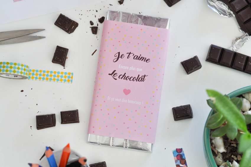 tablette-chocolat-personnalisee