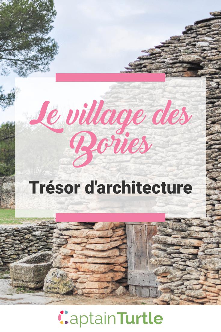 avis-village-des-bories