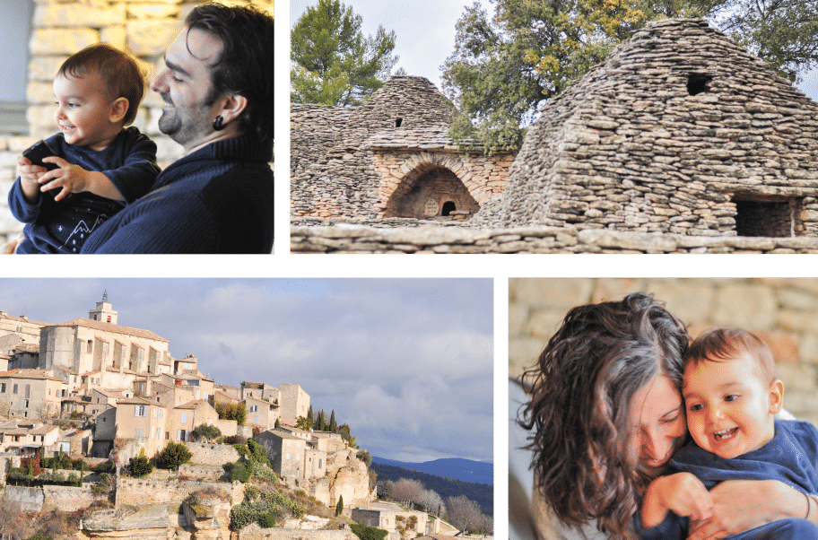 visiter-gordes-village-bories
