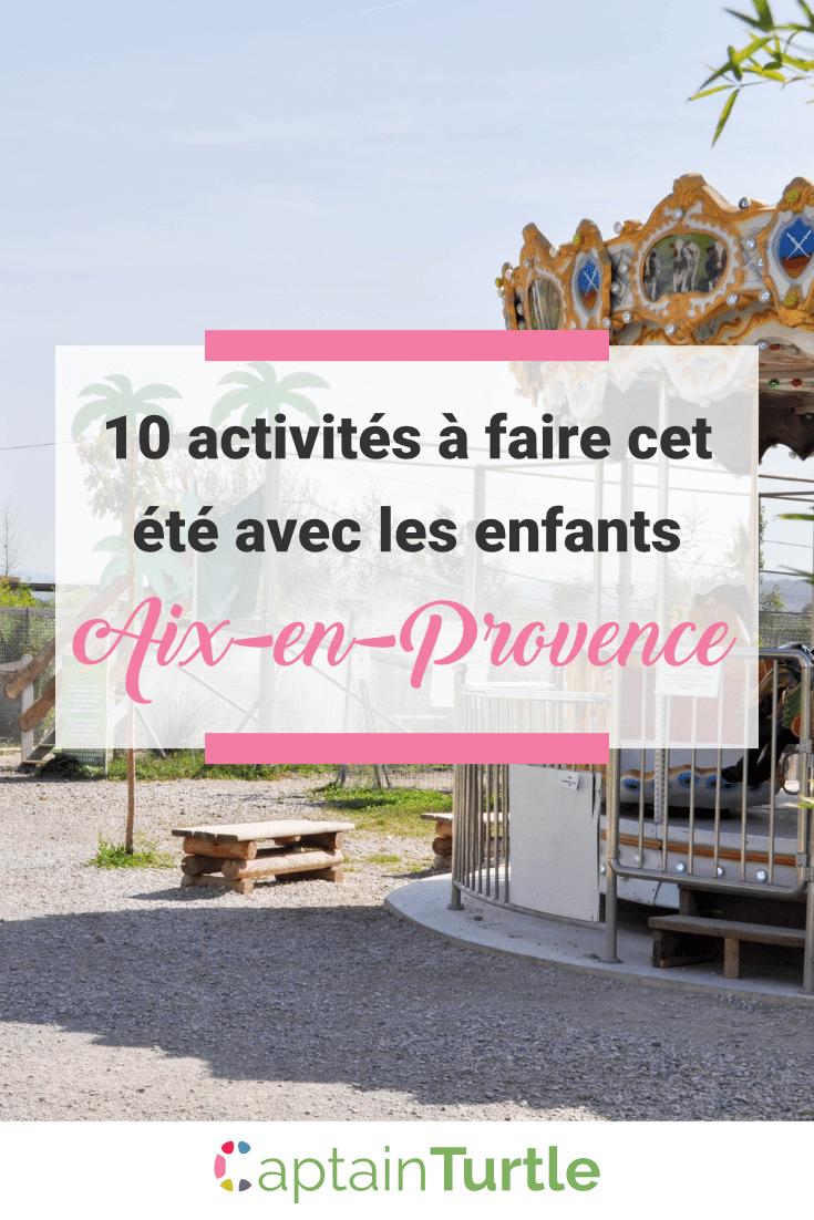 10-activités-aix-en-provence-ete