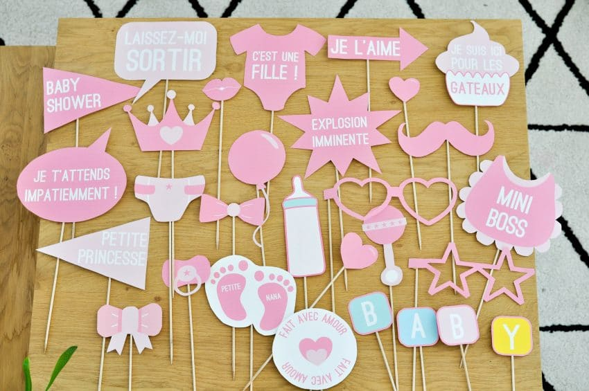 accessoires-photobooth-baby-shower