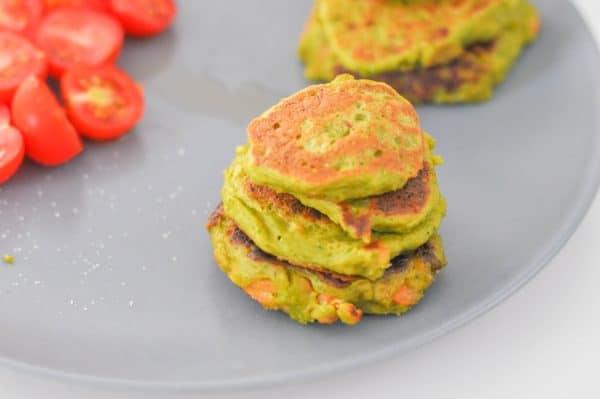 galettes-shrek-saumon-brocolis