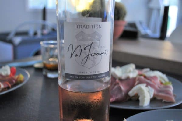 degustation-vin-valjoanis