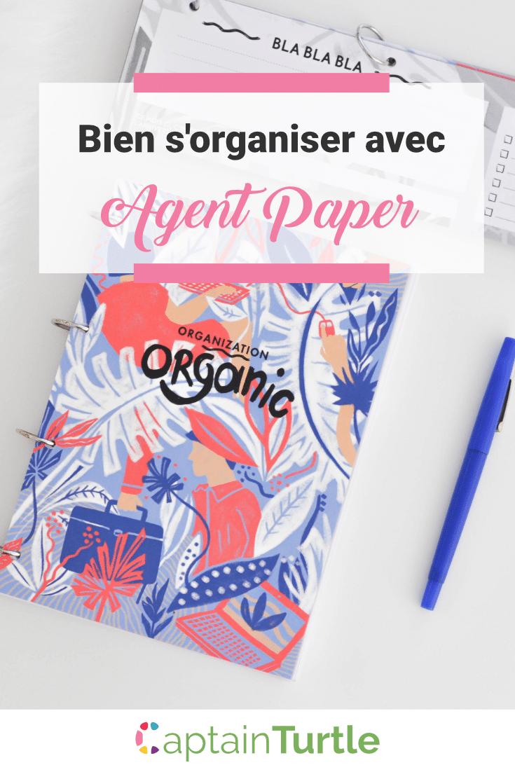 avis-test-agent-paper-boutique-deco