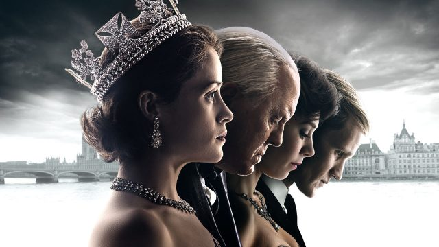 the-crown-serie-biopic