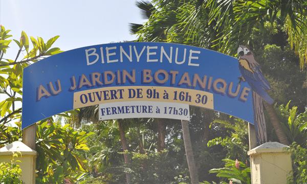 bienvenue-jardin-botanique