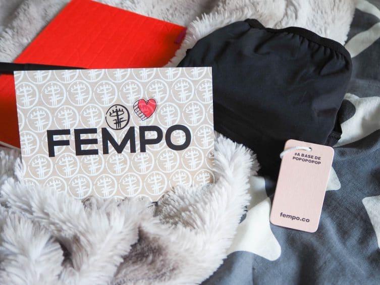 FEMPO-FLUX-ABONDANT