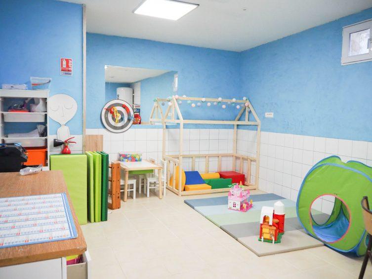 atelier-montessori-aix