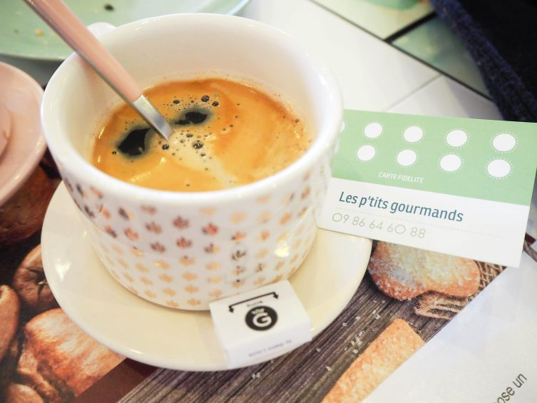 cafe-kid-venelles