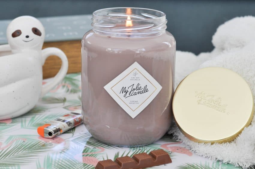 bougie-vegan-my-jolie-candle-xxl