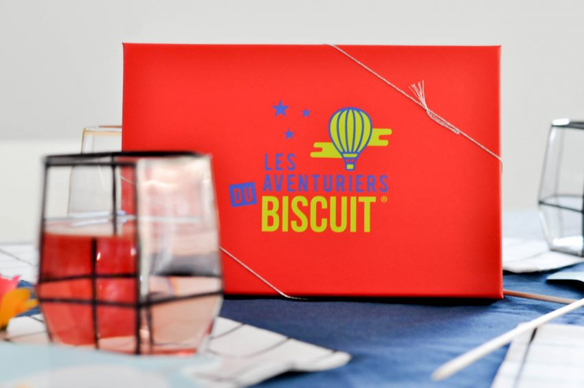 test-avis-aventuriers-biscuits