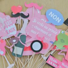 DIY-photobooth-EVJF-maison