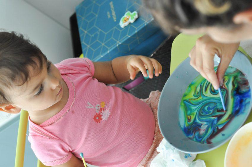 acticite-lait-magique-colorant-vaisselle