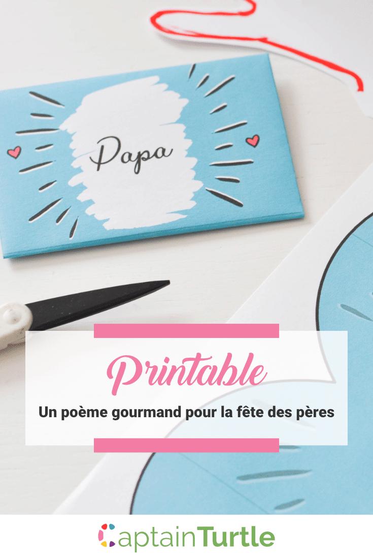 Printable-carte-fete-peres