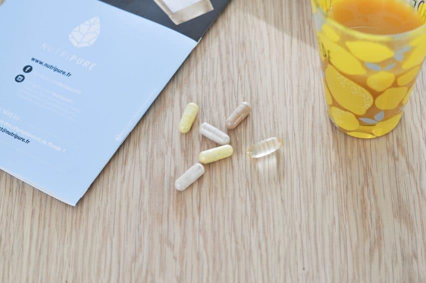 avis-nutripure-complements-alimentaires-bio