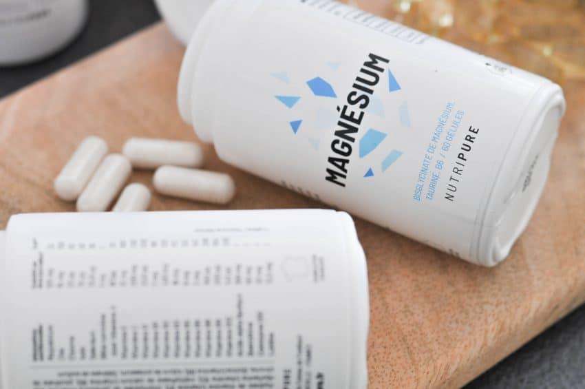 cure-sante-magnesium