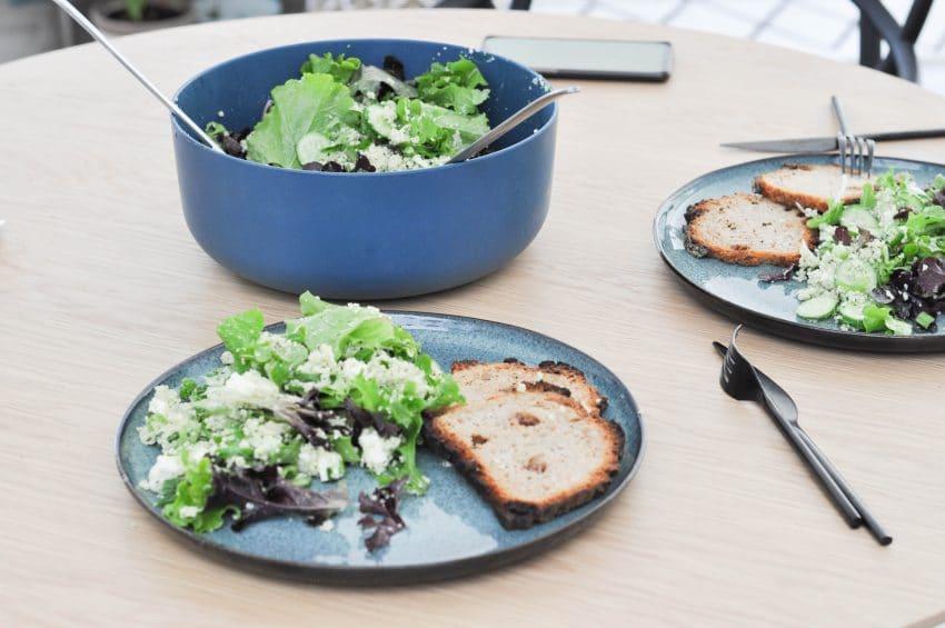 salade-foodette
