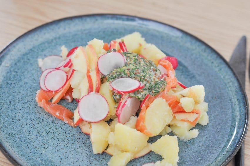 salade-saumon-foodette