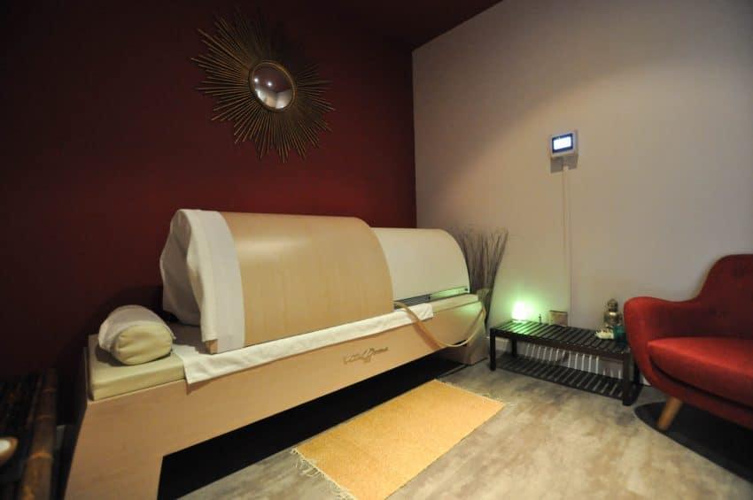 sauna-japonais-aquadiem
