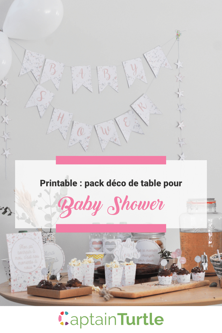 baby-shower-printable-deco-table