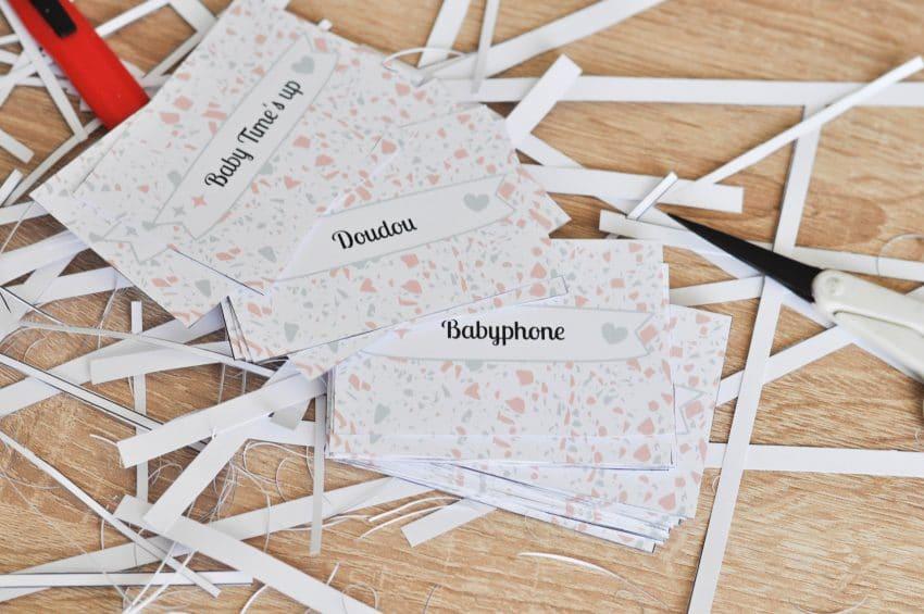cartes-jeux-printable-terrazzo