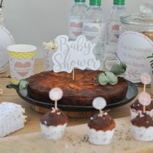 jolie-table-babyshower-imprimer