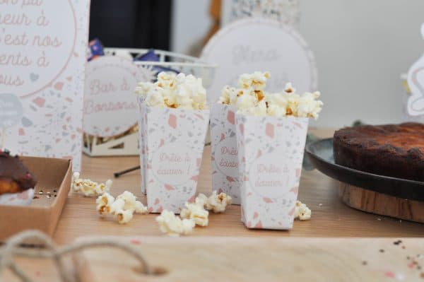 printable-pop-corn-baby-shower