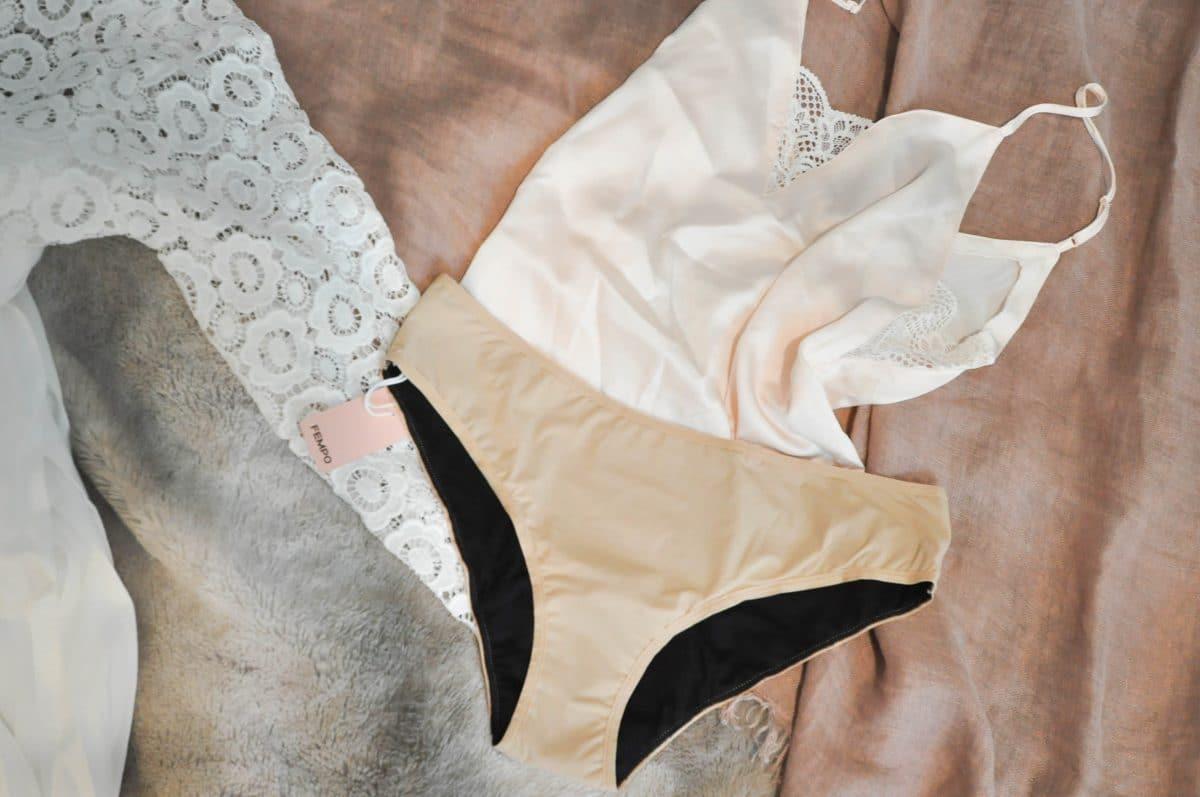 culotte-nude-regles-fempo
