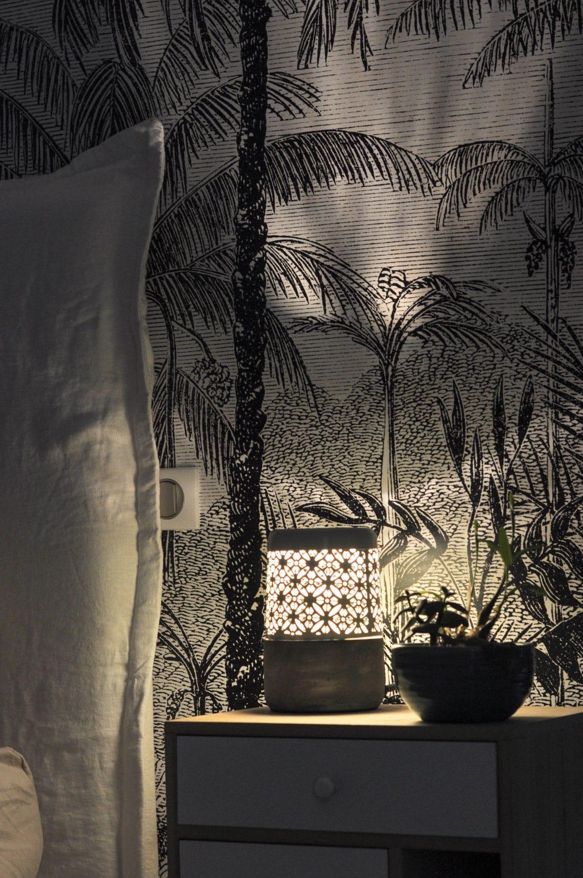 ombres-lampe-lenie
