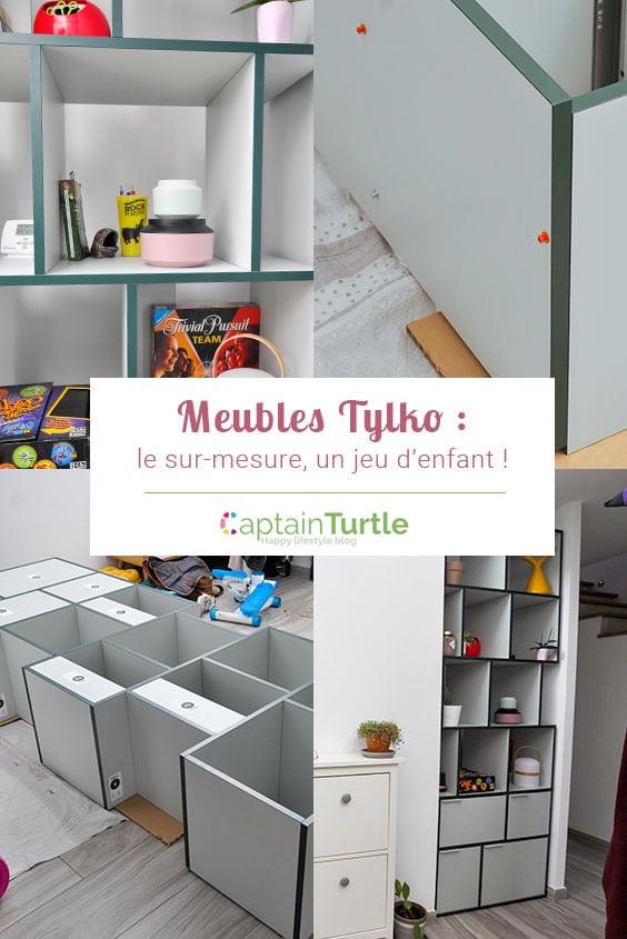 avis-tylko-meuble-sur-mesure