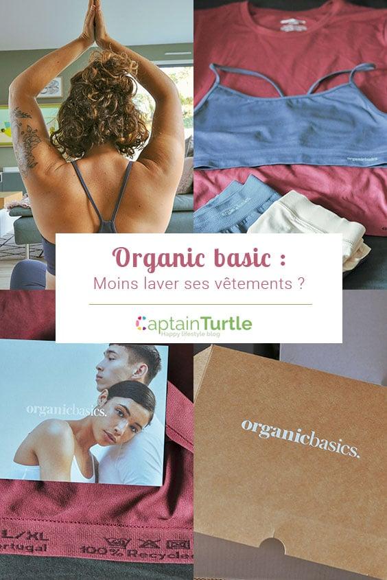 organic-basic-avis-code-promo