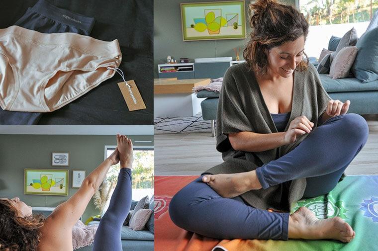 yoga-organic-basics-code-promo